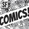 DEADLINE EXTENDED Call for submissions: SF Weekly Comics Issue 2012