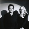 Dean Wareham and Britta Phillips: Show Preview