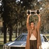 Death By Boom Box? Some Details Emerge in Potentially Lethal Radio Attack.