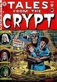 crypt_cover.jpg