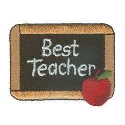 teacher_thumb_300x300_thumb_250x250.jpg