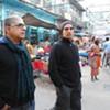 """Decoding Deepak"": Son Sees Right Through His Guru Father"