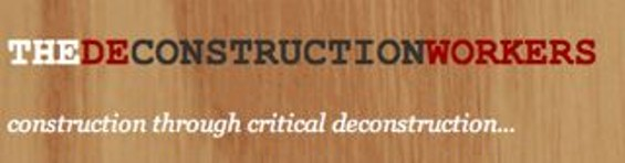 deconstruction_workers.jpg