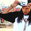 New Orleans Rapper Dee-1 on Meeting Lil Wayne and Playing Basketball with Master P
