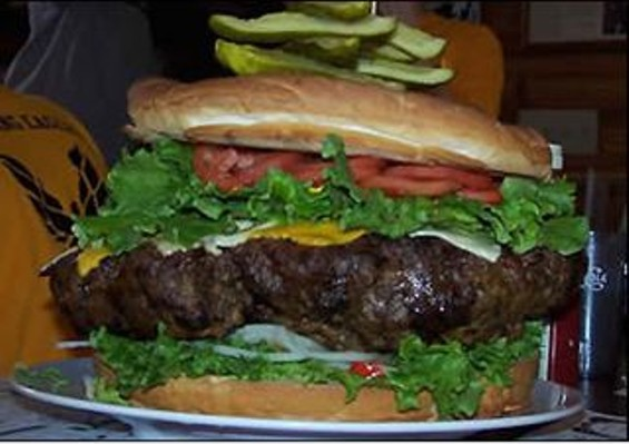 extreme_eats_burger.jpg