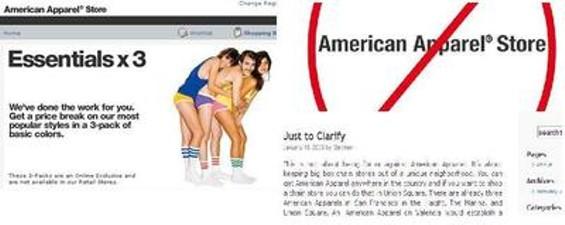 american_apparel_thumb_400x159.jpg