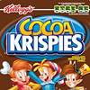 Kellogg's in More Trouble Over Immunity Claims for Cocoa Krispies