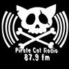Delicious Dish Podcast Streaming at Pirate Cat Radio