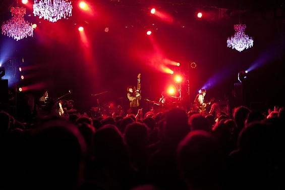 063_deltaspirit_fillmore_110912_bb.jpg