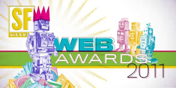 webawards2011_v2_blog.jpg