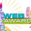Democracy in Action: Vote for the Finalists in the <i>SF Weekly</i> Web Awards
