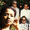 Dengue Fever Plays Independent in April