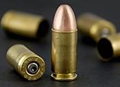 brass_bullet.jpg