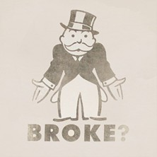 monopoly_man_broke.jpg