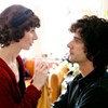 """The Future"": Latest Flick from Miranda July, the Annoying High Priestess of Quirk"