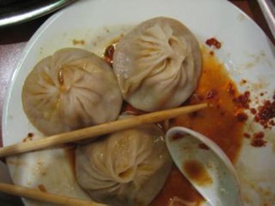 soup_dumpling.jpg