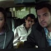 """Safety Not Guaranteed"": Love Doesn't Make Us All Stupid"