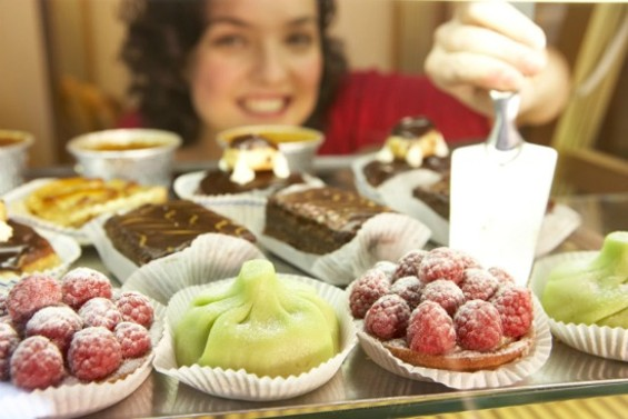 dessert550.jpg
