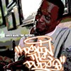 Devin The Dude: 'Beer and Rap'-Approved