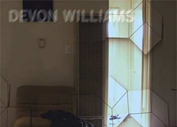 Devon Williams