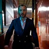 """""""Dom Hemingway"""": A Crime Saga Mostly About a Penis"""