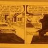 Recent Acquisitions: <i>Batman</i> Illustrator Donates Rare Comics to the Cartoon Art Museum