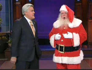 Did John Toomey hand-deliver a lump of coal from a Mr. O'Brien?