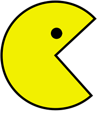 pac_mansvg.png