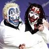 Insane Clowns Break Down Magnetic Juggalo Appeal for LA Weekly
