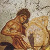 Dig Into Ancient Culture