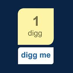 digg_m_l.jpg