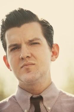 Dillon Francis: Find him in the Tenderloin this weekend. - SHANE MCCAULEY