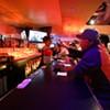 Monday Night Karaoke in Japantown's Hostess Bars
