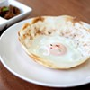 1601 Bar & Kitchen: S.F.'s First Sri Lankan Restaurant Focuses on Small Plates