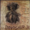 Dinosaur Jr. Is Going to Play <i>Bug</i> and Talk to Henry Rollins at the Fillmore