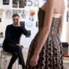 """Dior and I"": A New Look at the New Look"
