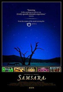 220px_samsara_film_poster.jpg