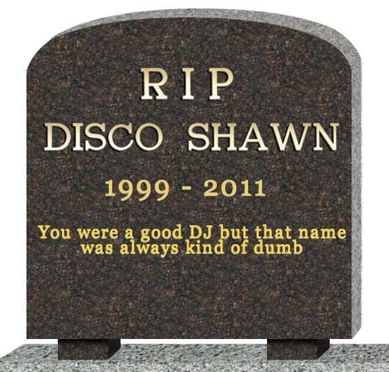 rip_disco_shawn.jpg