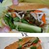 Dish Duel: Banh Mi Bay Bridge Classic