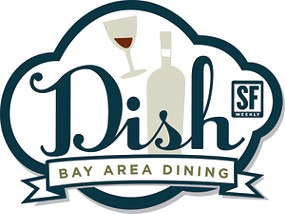 dish_2010_logo.jpg
