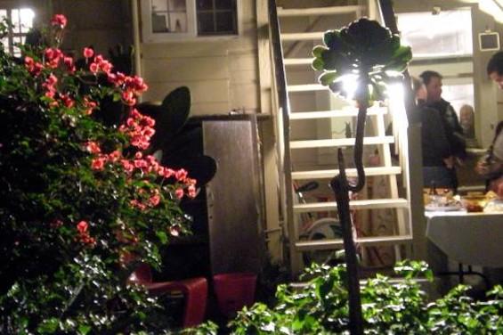 lr_ictus_garden.jpg
