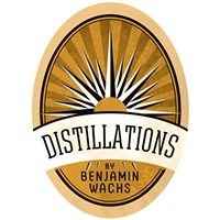 Distillations: Green Fairy Tales at Absinthe