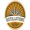 Distillations: Improvisations on a Theme at Les Joulins Jazz Bistro