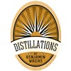 Distillations: Talking Garage Brands at Mikkeller Bar