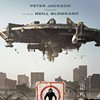 <i>District 9</i>