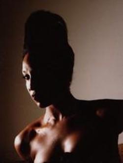 Divalicious: Lisa Shaw