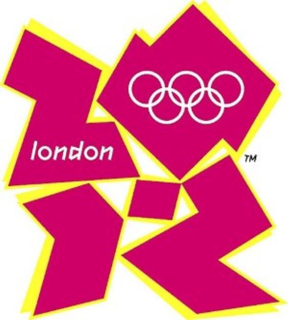 2012logo_londonolympics.jpg