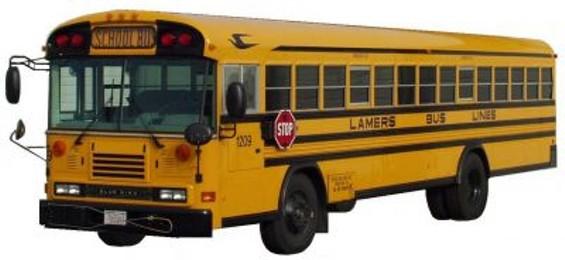 school_bus_small.jpg