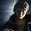 DJ Kentaro: Show Preview