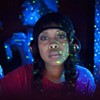 DJ Lo Down Loretta Brown, aka Erykah Badu, to Spin at Mezzanine